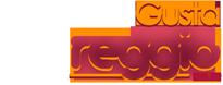 Gustareggio.it - Trova e Gusta ristoranti a Reggio Emilia e provincia
