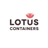 Foto inserita il  2020-08-26 da LOTUSContainers4
